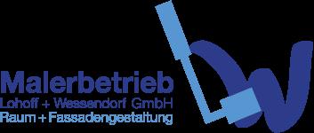 Lohoff-Wessendorf.de